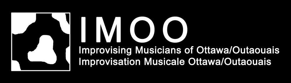 Improvising Musicians of Ottawa/Outaouais